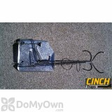 CINCH Traps Large Mole Trap